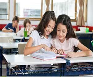 教育与文化