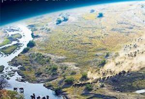 地球动脉第二季