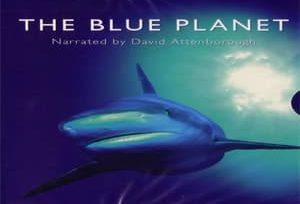 蓝色星球第1季